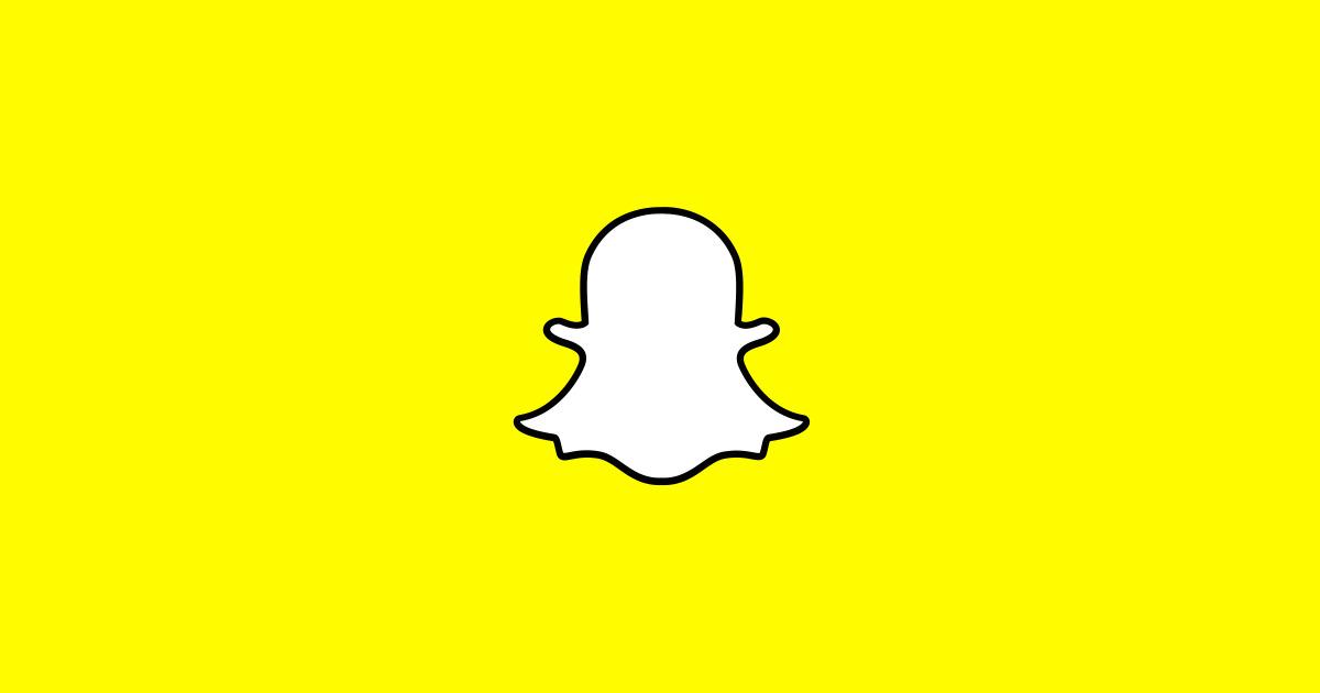 भारतीयों के गुस्से से हुआ Snapchat को ये बड़ा नुकसान , विरोध में लोगो ने किया अनइंस्टाल