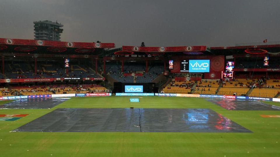 SRHvsKKR: बड़ी टक्कर में 128 रन बनाकर पस्त हुए हैदराबाद के बल्लेबाज़