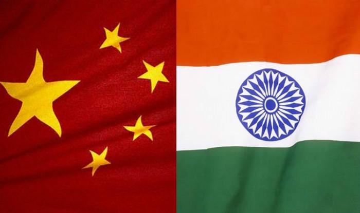 डोकलाम: चीनी सेना की भारत को धमकी, पीछे हटो वरना बढ़ा देंगे सैनिकों की संख्या