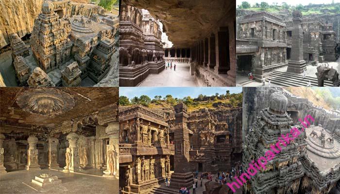 देखे भगवन शिव मंदिर के इस अद्भुत रहस्यमय मंदिर को जिसे  देख वैज्ञानिक भी हैं हैरान