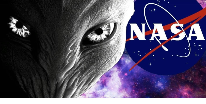 क्यों NASA चाँद पर वापस नहीं जाना चाहता? WHY NASA NEVER RETURNED TO MOON AGAIN?