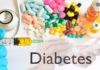 मधुमेह (diabetes ) क्या है? डायबिटीज कैसे होता है? क्या लक्षण हैं? डायबिटीज से कैसे बचें? How To Control Diabetes?