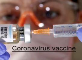 कोरोना को ले कर ब्रिटेन के वैज्ञानिकों का दावा – सितंबर तक आ जाएगी कोरोना की वैक्सीन