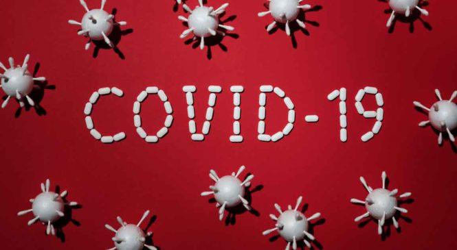 कोरोना: 8 लक्षण यदि आप के शरीर में दिख तो समझ लें की आपको की डॉक्टर्स मदद की जरूरत है, घबराएं नहीं