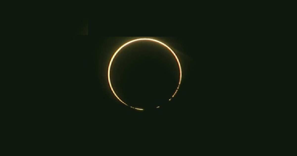 Surya Grahan /Solar Eclipse 2020 – आपके शहर में कब दिखेगा सूर्य ग्रहण? जानें सही समय
