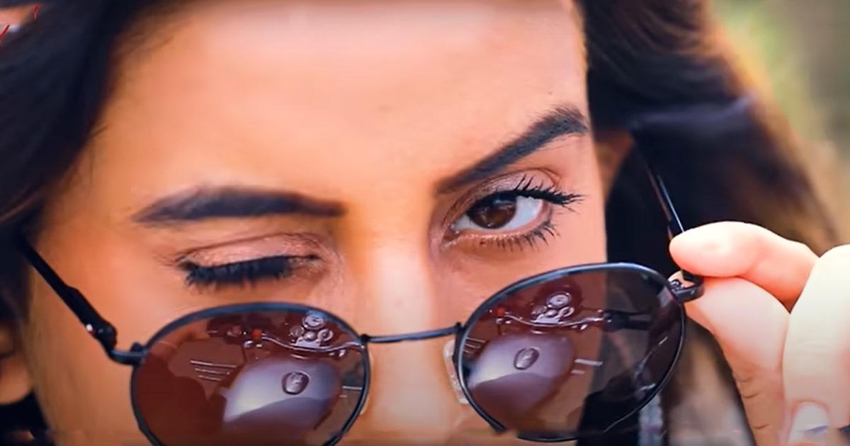 भोजपुरी ऐक्ट्रिस अक्षरा सिंह (Akshara Singh)  का नया Bhojpuri Song  – रिलीज होते ही छा गई – Viral Video Song जरूर देखें